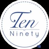 Ten Ninety Sharp Wit Beer