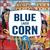 Mini confluence blue corn lager 2
