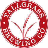 Tallgrass Wooden Rooster Barrel Aged beer