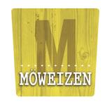 Moeller Brew Barn - Moweizen beer