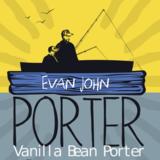 Pinelands Evan John Porter beer