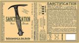 Russian River Sanctification beer