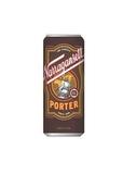 Narragansett Porter beer