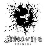 Sideswipe OH Country Kolsch beer