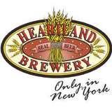 Heartland Quad Bock beer