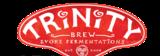 Trinity Magical Brettanomyces Tour #5 Brett Naardenensis Beer