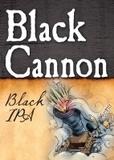 Heavy Seas Black Cannon beer