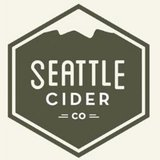Seattle Cider Berry beer