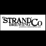Strand 24th Street Pale Ale beer