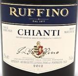 Ruffino Chianti Beer