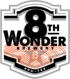 8th Wonder Dome Faux'm Beer