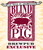 Mini blind pig a x esome red ale 2