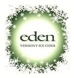 Eden Sparkling Semi Dry Cider beer