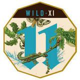 Penrose Wild XI beer