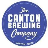 Canton DIPA Beer