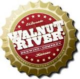 Walnut River Warbeard Beer
