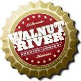 Walnut River Warbeard beer