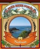 Alpine Nelson Beer