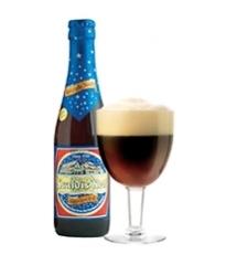 Scaldis Noel Premium beer Label Full Size