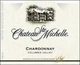Chateau Ste. Michelle Chardonnay Beer