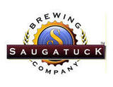 Saugatuck Tweaked Scott Beer