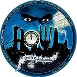Magic Hat Winter Howl beer