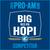 Mini confluence big hopi red ipa 2