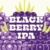 Mini perrin blackberry ipa 6