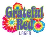 Heartland Grateful Red beer