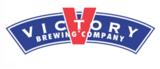 Victory Variety Pack beer
