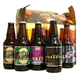 Abita Party Pack Beer