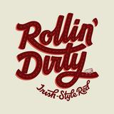 Brew Bus Rollin' Dirty beer