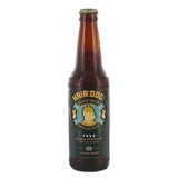 Hair of the Dog Fred 2008 beer