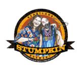 Stumpkin beer
