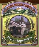 Alpine Pure Hoppiness beer