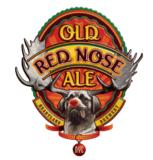 Old Red Nose Ale beer