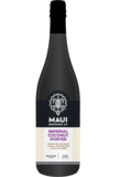 Maui Brewing Co. Imperial Coconut Porter Beer