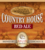 Mini argus country house red ale