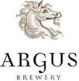 Argus McCaffrey's Irish Cream Ale Beer