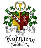 Kuhnhenn Thumper Beer