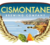 Mini cismontane pandion pale ale