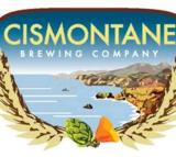 Cismontane Pandion Pale Ale beer
