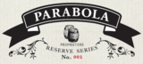 Firestone Walker Parabola Beer