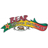 Bear Republic The Grizz Barrel Aged Beer