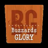 Moeller Brew Barn - Buzzards Glory beer