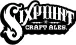 Sixpoint Triple Sweet Action beer