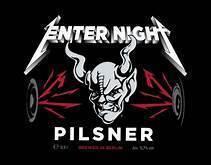 Stone Enter Night