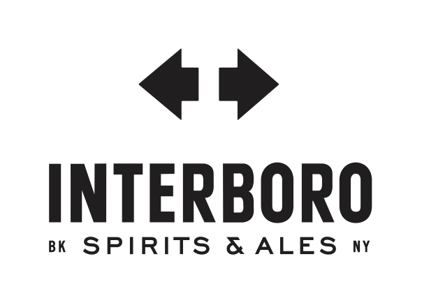 Interboro
