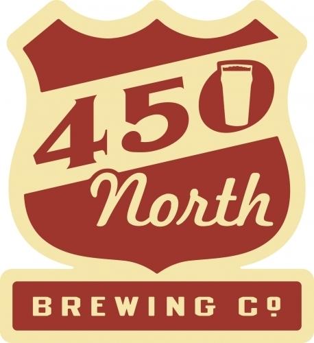 450 north