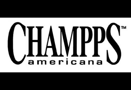 Champp's Americana